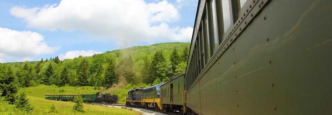 2015 CMS_CASS_IMG_9932-train-meet