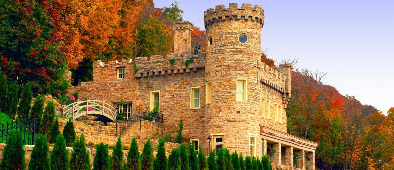 Wedding Venues In Virginia.7 Jaw Dropping Mountain Wedding Venues Almost Heaven West Virginia