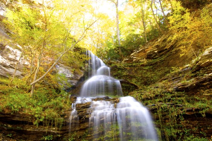 This image has an empty alt attribute; its file name is Cathedral_Falls_WCM__1_-700x465.jpg